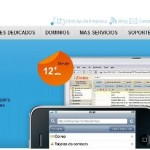 Zimbra, la alternativa a Microsoft Exchange