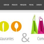 Edonium, un software para que los restaurantes mejoren su gestión