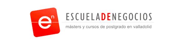 Un año más seré profesor en el Máster Digital Business de la Escuela de Negocios de Valladolid