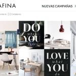 1,4 millones de dólares de inversión en FormaFina