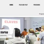 Entrevistamos a Ruben Colomer, director del programa de aceleración de Plug and Play España