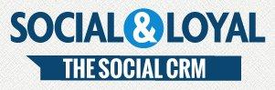 Entrevista a Liher del Río, CEO de Social&Loyal