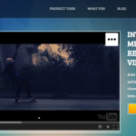 The Mad Video realiza una nueva ronda de financiación
