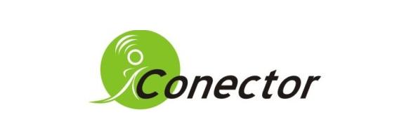 Nace Conector Startup Accelerator