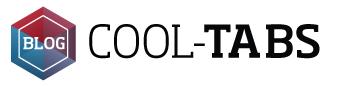 Cool Tabs, acciones en redes sociales con medición del ROI