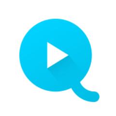 cuaQea crea una app para el microblogging con voz