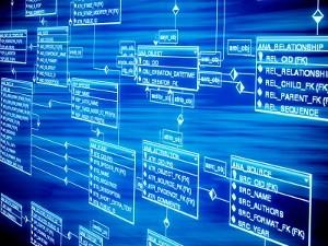Dinámica de sistemas y modelos de simulación para empresas