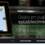 Fidelizoo,nueva startup dedicado a la fidelización de clientes a través del móvil
