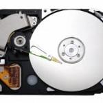 Protégete contra la pérdida de datos