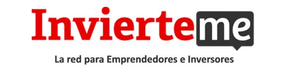 Un business angel inverte 100.000 euros en la red social para emprendedores e inversores InverteMe