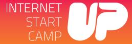 Internet Startup Academy, formación especializada para negocios online