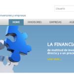 LoanBook nueva plataforma de crowdlending pensada para las Pymes
