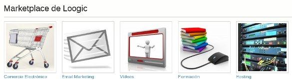 3 servicios básicos de alto valor para tu comercio electrónico