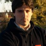 Nace en Sevilla la aceleradora InvierteMe Ventures y entrevistamos a su fundador