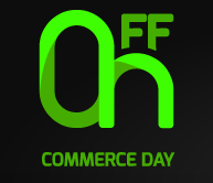 on-off-commerce-day