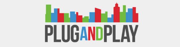 Empresas seleccionadas para el tercer programa de aceleración de Plug and Play en España