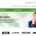 500.000 euros de inversión en Reclamador
