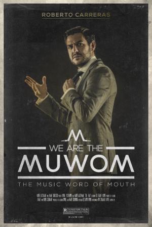 Entrevistamos a Roberto Carreras, fundador de Muwom e impulsor del concepto de Music Branding