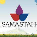 Samastah, el juego para encontrar el equilibrio personal, busca financiación en crowdfunding