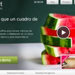 1 millón de euros de inversión en la empresa de business intelligente Sweetspot