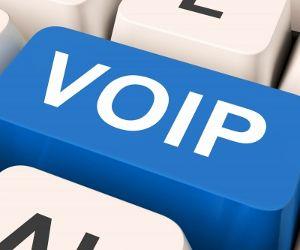 3 opciones de centralita virtual y VoIP