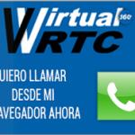 Soydigital presenta WebRTC: el cliente te llama desde la web
