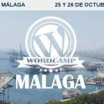 WordCamp Málaga 2013