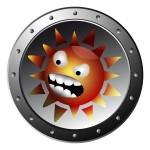 Scan anti malware para tu sitio web