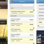 Xopie lanza una app para gestionar tiendas online