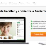 Colingo, startup participada por Kibo Ventures, consigue 2,4 millones de dólares de financiación
