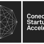 Entrevistamos a Carlos Blanco sobre la puesta en marcha del primer programa de aceleración de Conector