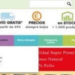 Cuidatusmascotas, de blog a ecommerce y del online al offline
