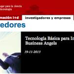 Curso de Tecnología de Internet para inversores