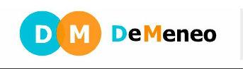 demeneo