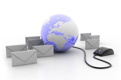 La frecuencia de tus campañas de email marketing