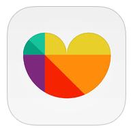Interesante.com crea una app de recomendaciones geolocalizadas en tiempo real