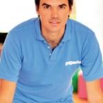 Entrevistamos a Marcelo Lanfranconi fundador de Paganza y y ganador de BBVA Open Talent 2013