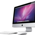 Modelos de negocio diferentes para productos Apple de segunda mano