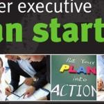 Master Executive Lean Startup – 40% de descuento con Loogic