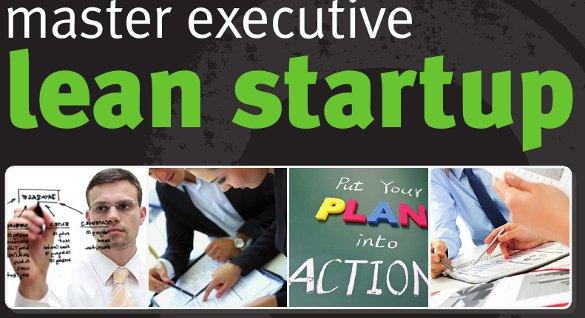 master-lean-startup-eoi