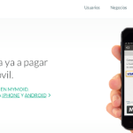 Inversión de 2,4 millones de euros en Mymoid para el desarrollo de nuevas formas de pago con el móvil