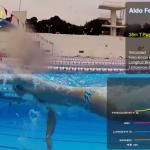 Naulu desarrolla tecnologías de monitorización para deportistas