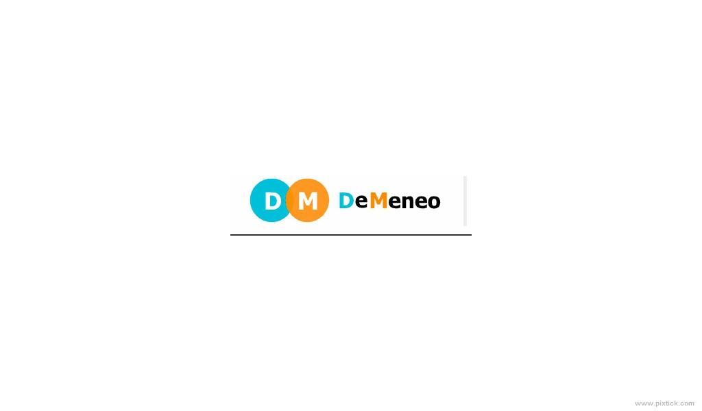 Demeneo, un nuevo proyecto para salir de marcha