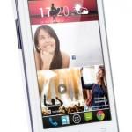Wolder ataca al mercado de los smartphones