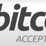 Pensando en montar una startup de Bitcoin