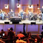Comienza LeWeb, la gran cita anual europea del emprendimiento en Internet