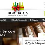 Bodeboca alcanza los 200.000 suscriptores y entrevistamos a su fundador Nathanaël Berbessou