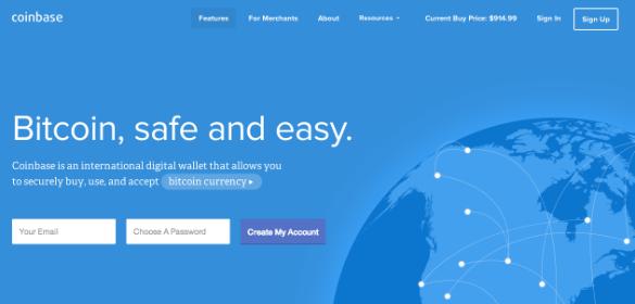En Silicon Valley ya están apostando muy fuerte por las startups de Bitcoin