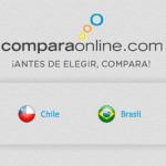 3 millones de dólares de inversión en ComparaOnline por parte de MoneySupermarket