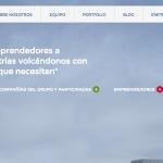 Cube Investments, una nueva iniciativa para apoyar startups en España